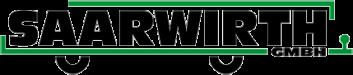 Saarwirth GmbH